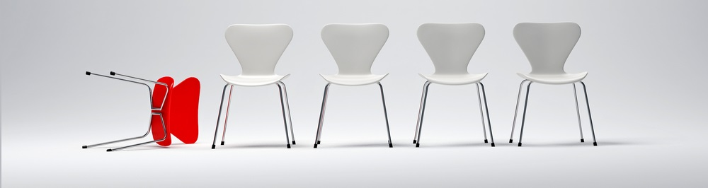 chairs_shutterstock_507572_Narrow
