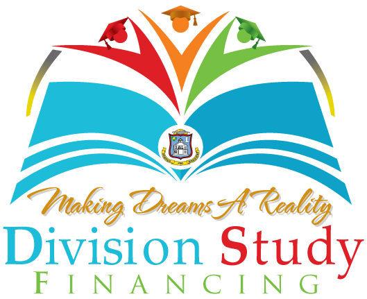 Division Study Financing St. Maarten