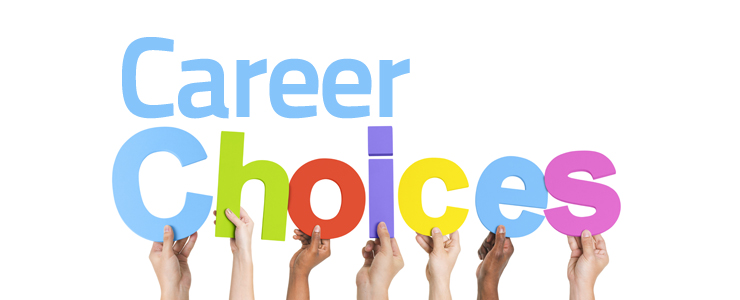 career-choices