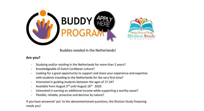 Buddy-program-1