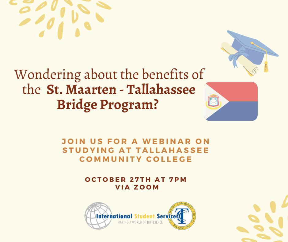 Studying-Abroad-Tallahassee-Community-College